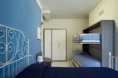 Family-room-203_303