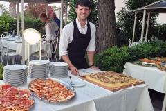 1_festa_barbecue_giardino_11