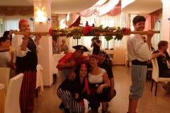 1_festa_dei_pirati_1