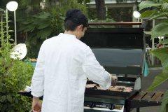 festa_barbecue_giardino_1