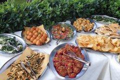 festa_barbecue_giardino_10