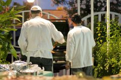 festa_barbecue_giardino_2