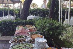 festa_barbecue_giardino_4