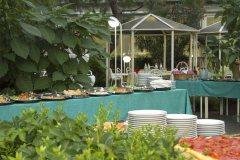 festa_barbecue_giardino_5