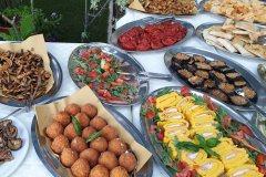 festa_barbecue_giardino_8