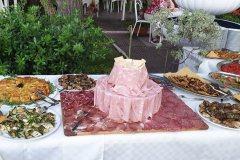 festa_barbecue_giardino_9