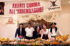 festa_dei_pirati