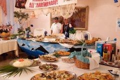 festa_dei_pirati_2