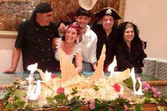 festa_dei_pirati_5