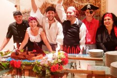 festa_dei_pirati_6