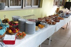 breakfast_buffet_6