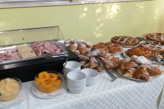 breakfast_buffet_7
