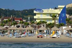 1_hotel-da-mare