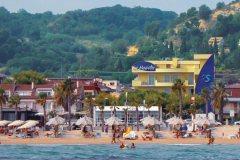 hotel-da-mare_2