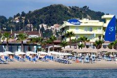 hotel-da-mare_3