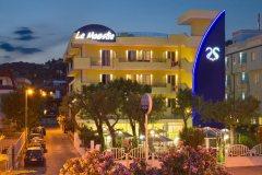 hotel_notturna