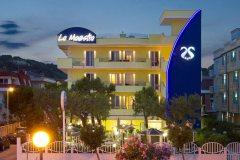 hotel_notturna_1