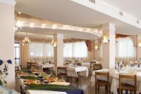 ristorante-9