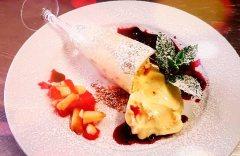 ristorante_piatto