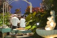 ristorante-6