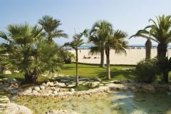 Riviera delle Palme