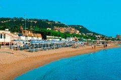 spiaggia_10