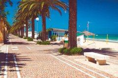 spiaggia_11