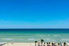 spiaggia_13