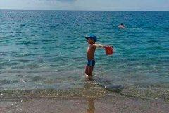 spiaggia_14