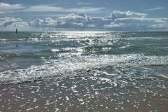 spiaggia_6
