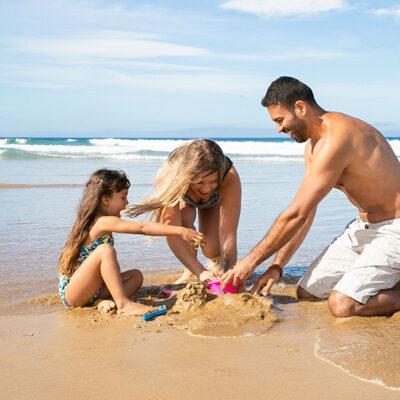 in-vacanza-con-un-bambino